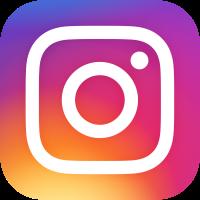 Reinpold's KOLBice instagram