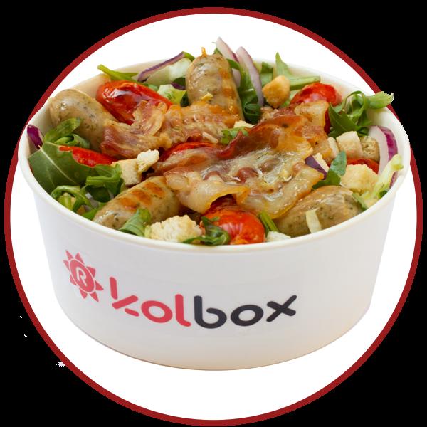 kolbox